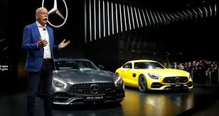 mercedes market mercedes overtakes bmw in the luxury market