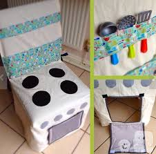 kitchen chair covers 25 best kitchen chair covers ideas on seat covers for