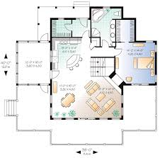 cool house layouts house plan chp 35653 at coolhouseplans com