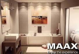 Maxx Bathtub Bathtubs Hydrotherapy Tubs U0026 Airbaths The Plumbing Place