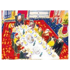 passover haggadah teki 25 den fazla en iyi passover haggadah fikri kells
