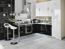 kit cuisine pas cher meuble best of meuble et electromenager pas cher hd wallpaper