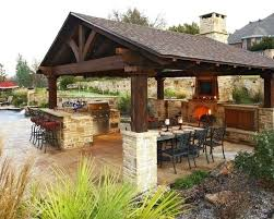 outdoor kitchen pictures and ideas backyard kitchens ideas kitchen backyard design kitchen backyard