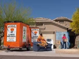 uhaul storage containers home design inspirations
