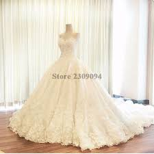brautkleid sale kleid wedding promotion shop for promotional kleid wedding on