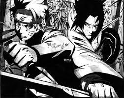 vs sasuke vs sasuke images vs sasuke hd wallpaper and