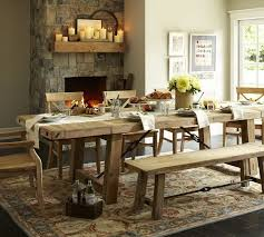 perfect 30 wide dining table and dining room 43 best images about