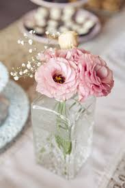 flower centerpieces 16 small flower centerpieces for living room decor u2013 your spring
