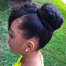 natural hairstyles for medium length hair new natural hairstyles