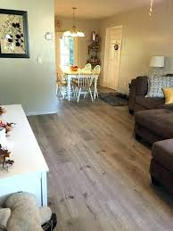 home decorators liquidators home flooring liquidators carpet liquidators home decor flooring