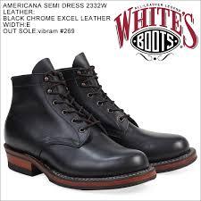 motorcycle shoes mens sugar online shop rakuten global market whites boots white u0027s