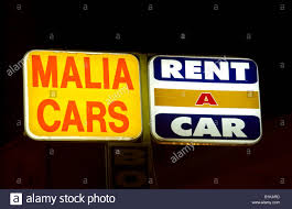 peugeot car hire europe car rent europe stock photos u0026 car rent europe stock images alamy