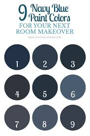 212 best paint images on pinterest colors color blue and color