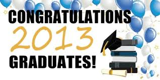 congratulations graduation banner 24 best school banner templates images on banner