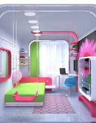 Decorating My Bedroom by Bedroom Decor Ideas For Teen Girls U2013 Interior Decoration Ideas