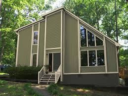 home exterior wall paint color scheme 4 home ideas