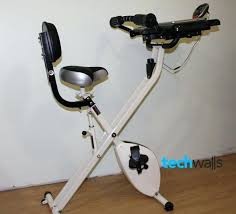 Diy Bike Desk Stationary Bike Desk Desk Exercise Bike 4 Stationary Bike Computer