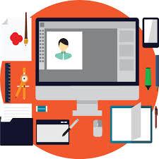 cheap logo design cheap website designs 1 in web design ecommerce logo design