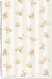 Papier Peint Fushia by 95 Best Papier Peint Images On Pinterest Wallpaper Toile And Room