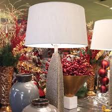 Home Decor Stores Omaha Ne Beyond The Vine Flowers U0026 Home Decor Home Facebook