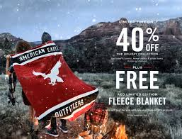 best black friday deals bfad american eagle outfitters 2015 black friday ad u2013 frugal buzz