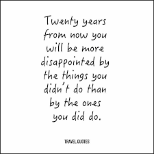 499 best Quotes images on Pinterest