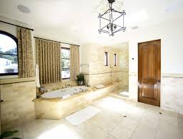 Spanish Inspired Home Decor by Bathroom In Spanish Spanish Style Home Bathroom Bathroom In
