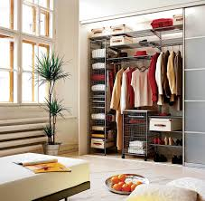 How To Organise Your Closet Bedroom Update How To Declutter And Organise Your Wardrobe