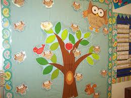 tales of a first grade teacher beautiful classroom design linky