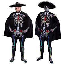 Dead Pirate Costume Halloween Images Scary Halloween Zombie Costumes Mens Zombie Fancy Dress