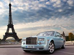 rolls royce concept car rolls royce 102ex electric concept 2011 pictures information