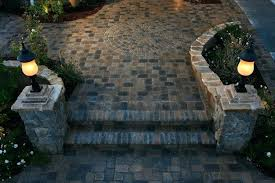 Patio Pavers On Sale Pavers Landscape Steps Circle Landscaping Cox Landscape Design Ca