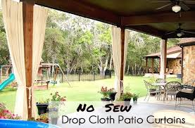 Ikea Outdoor Curtains Outdoor Curtains For Patio Endearing Outdoor Curtains For Patio