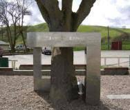 paso robles ca james dean killed in car crash sept 1955