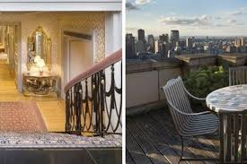 pierre penthouse ready for its close up ohny quiz answers curbed ny