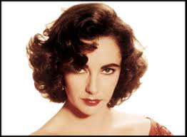 great hairstyles from the movie career of the late elizabeth