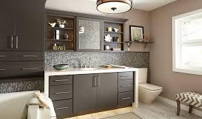 Custom Cabinets Arizona Contemporary Kitchens Scottsdale Arizona Custom Cabinets Usa