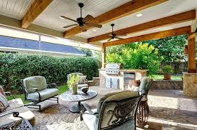 best outdoor patio fans best porch ceiling fans front porch ceiling fans home design ideas