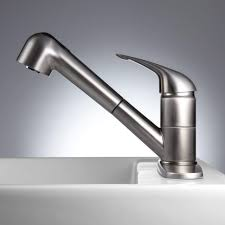 how to repair price pfister kitchen faucet faucet design kitchen faucet diverter price pfister shower