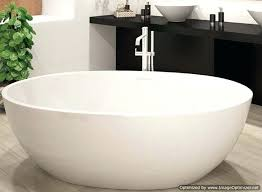 Freestanding Bathtub Canada 2 Person Bath Tub U2013 Seoandcompany Co