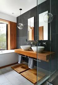 interior designing ideas for home new home ideas new house decorating ideas shocking new home ideas