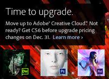creative suite 6 design web premium adobe creative suite 6 design web premium i just need the