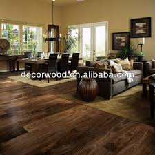 acacia floors black walnut color buy walnut flooring