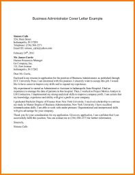 Formal Business Letter Template 8 Letter Template For Business Letter Format For