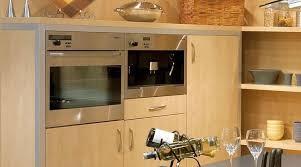 cuisine et compagnie cuisine residentielle montreal cuisine et cie salle de bain