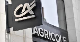 si e social cr it agricole crédit agricole in italia 218 milioni di utile il sole 24 ore