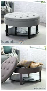 full size of small cube coffee table small cube coffee table