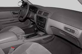 2010 Ford Taurus Interior 2007 Ford Taurus Pictures Including Interior And Exterior Images