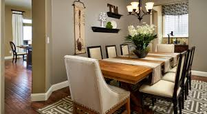 formal dining rooms elegant decorating ideas home design