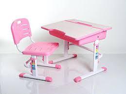 ergonomic childrens desk desk desk chair child white ergonomic and